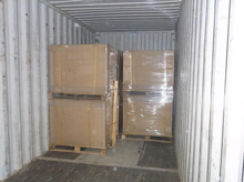 Cheap shipping price to Mobile for amazon warehouse/skype : boingkatherine
