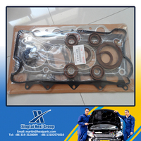 Auto spare parts overhauling Kit repair kit for TYT full gasket