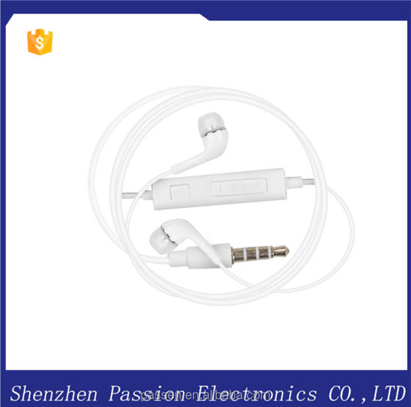 High Quality YR USB Data Charger Cable + Earphone For Samsung S3 Note2!