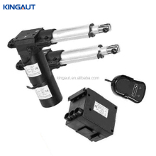 electric linear actuator 220V with linear actuator control box