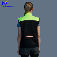 High visibility vest <strong>sportswear</strong> running vests and <strong>sportswear</strong> running vests