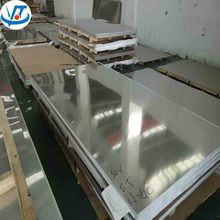 tisco ss 304 stainless steel plate price stainless steel checkered plate astm a240 316l stainless steel plate