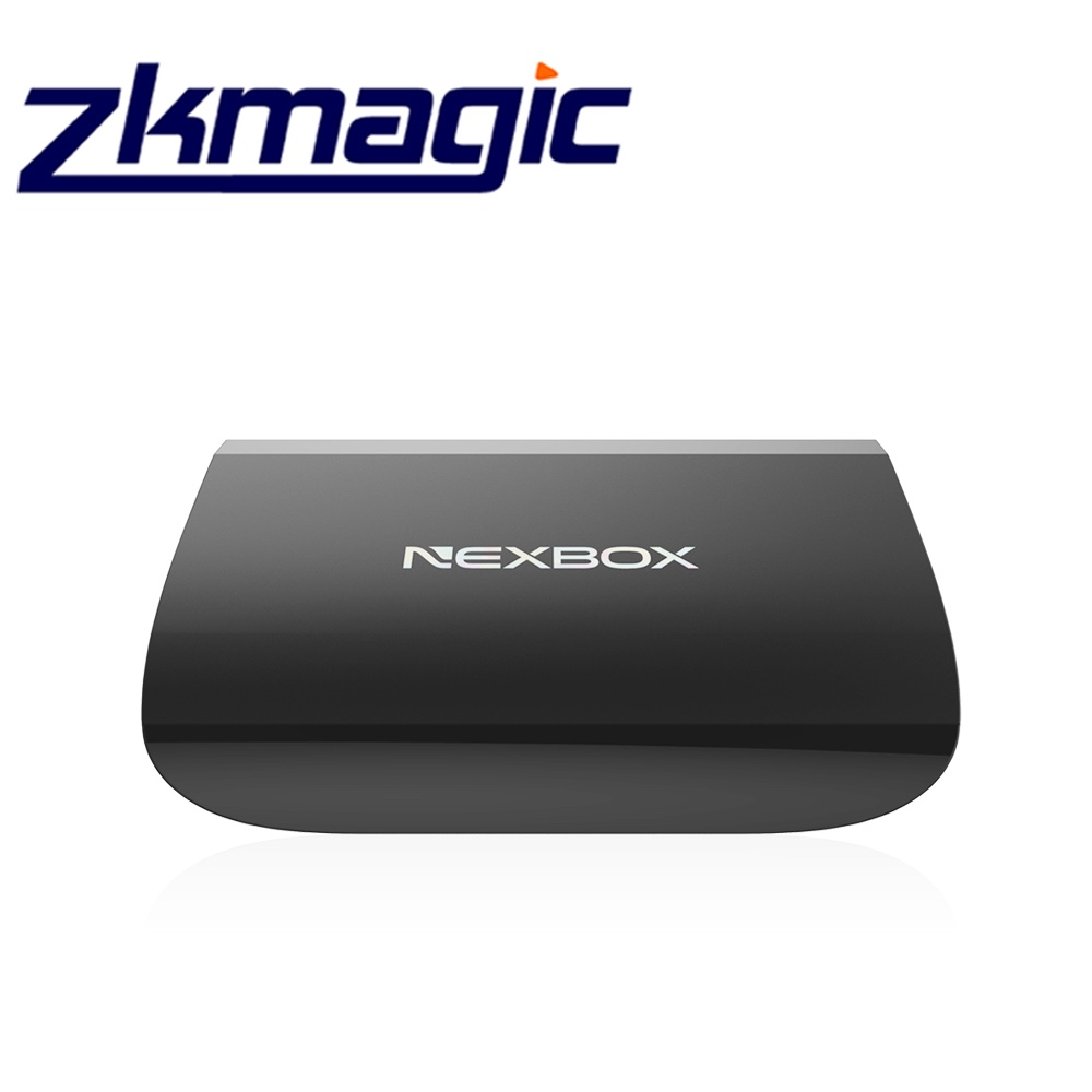 4K H265 VP9 Hdr amlogic s912 dual wifi 2.4G/5G 2GB RAM 16GB ROM android tv box