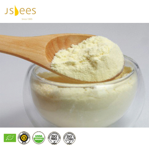 High technique Lyophilized Fresh Royal Jelly Powder