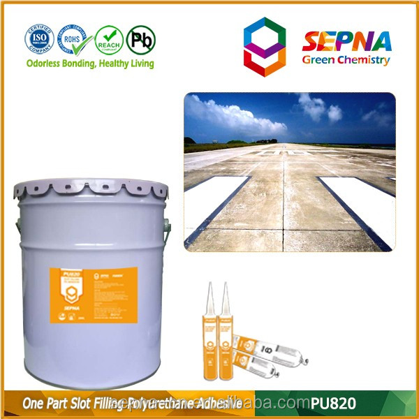 joint sealant price road construction material wholesale polyurethane construction caulking sealant
