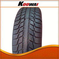 Car Tyre 235/55r17 Made in China