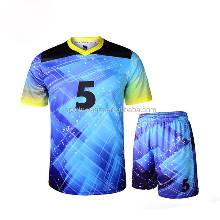 sportswear (1).jpg