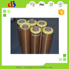 High quality water pipe ptfe thread seal heat resistant teflon tape