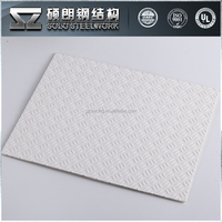 China Factory Direct Sale Non Slip Flooring For Bathrooms/ Boats