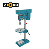 16mm Bench Drill Press DP4116 Cheap