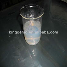 Factory price hydrophilic silicone oil for cotton in finishing process