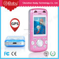 Phone sim card gsm gps gprs tracker