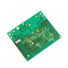 Fast professional bluetooth receiver pcb with excellent quality