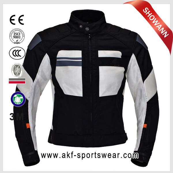 motorcycle wear/uniform of motorcycle/wholesale motorcycle clothing