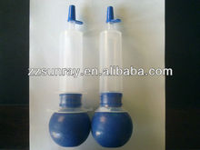 Bulb Irrigation Syringe
