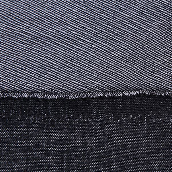 Professional Factory Cheap Wholesale Top Quality workwear denim fabric prices fast shipping