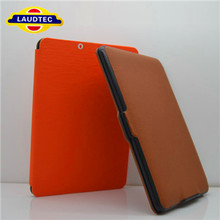 High quality leather case for amazon kindle paperwhite2 case kindle paper white2
