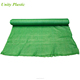 Greenhouse sun shade netting shade cloth for sale