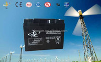 12 volt battery solar backup GEL battery 12v 38ah ups battery charger manufacturer in Guangzhou