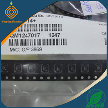 Ic Chip LFCW-1062+ by Mini-Circuits Semiconductor