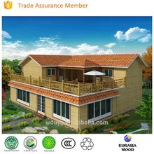 OY-135 timber frame house wood house design plans charming wood house