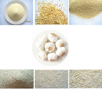 Manufacturer Dehydrated Vegetables Price with Free Sample