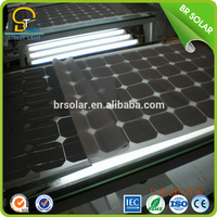 Energy Saving environmental cheapest solar panel