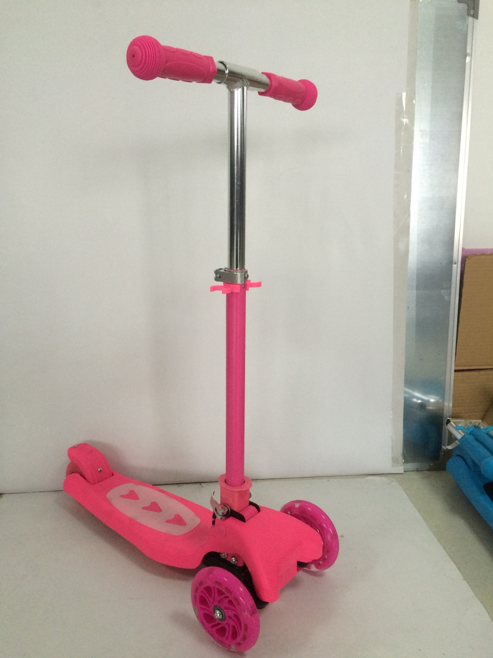 wholesale bikescooters new design kick scooter