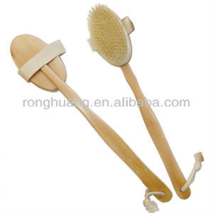 2014 bath brush/Promotional gift