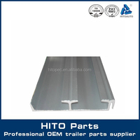 Refrigerated Truck,Freezer Mini,Aluminium Extrusions For Truck Body