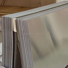 4ft x 8ft specification 0.10mm~500mm thickness 5052 aluminum plate/sheets for construction