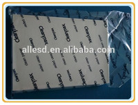80gsm CleanMax Dustfree Cleanroom Copy Paper A4