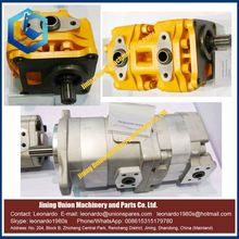 705-41-08070 PUMP ASS Y for KOMATSU PC10-7/PC15-3/PC20-7
