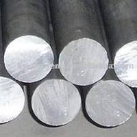 2024-t851 aluminum hex bar