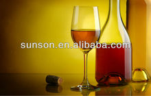 Alpha amylase for wine brewing HTAA40L--professional enzyme manufacturer since 1996