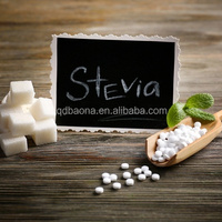 Organic Stevia For Food Beverage Additives