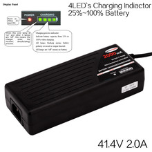 Everpower automatic battery charger float chargeing when the batteries are fully charged