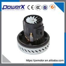 PX-PXT vacuum cleaner parts