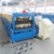 Decking panel machine from China /Steel floor decking roll forming machine price,best quality