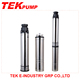 6TS Serise 6 Inch Deep Well Submersible Pump