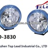 Universal Fog Lights Fog Lamps With