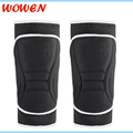 Good Quality Cheap Professional Elbow Pads