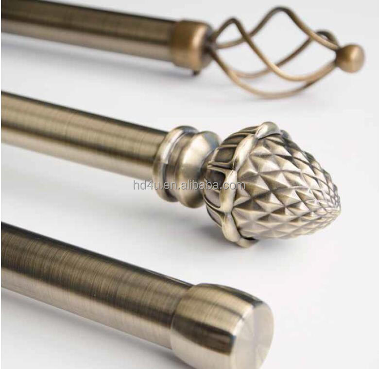 Room Divider Curtain Rod Speciality Curtain Rods
