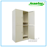 Steel Locker Metal Locker Steel Wardrobe Steel Cabinet Clothes Locker Metal Closet Wardrobe