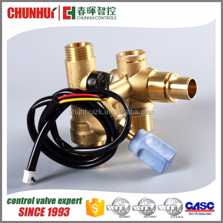 Good Quality Promotion wholesale hydraulic valve suppliers