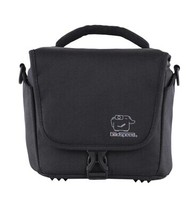 fashion brand for korea adjustable dividers camera bag factory
