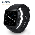 Z01 Android smart watch 2016 3g mtk 6572 smartwatch OEM android watch phone
