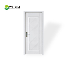 Top suppliers moulded door made in china