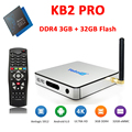 videostrong new arrived! ddr4 3g 32g amlogic s912 android 6.0 tv box with google play store pre-installed