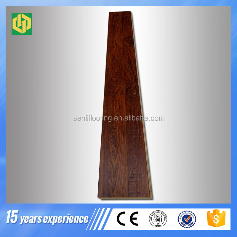 good quantily class33 engineerde flooring come from china